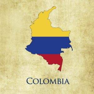 img_flags_spanish_colombia-50