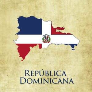 img_flags_spanish_dominican_republic-50