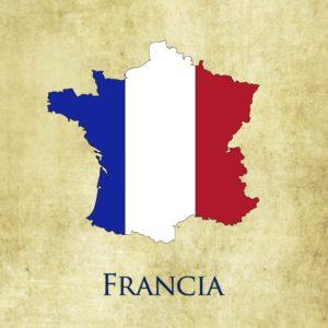 img_flags_spanish_france-50