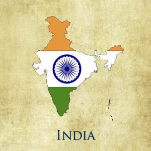 img_flags_spanish_india-50