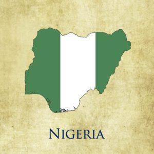 img_flags_spanish_nigeria-50