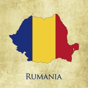 img_flags_spanish_romania-50
