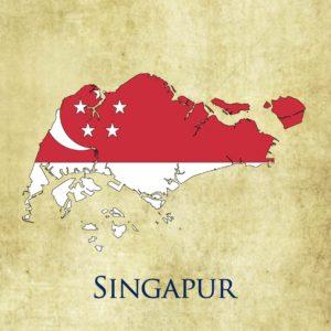 img_flags_spanish_singapore-50