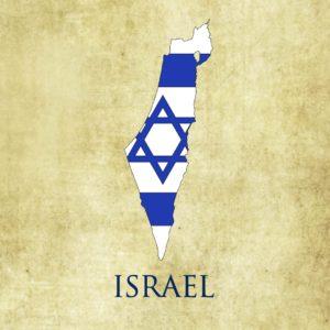 img_flags_english_israel_all