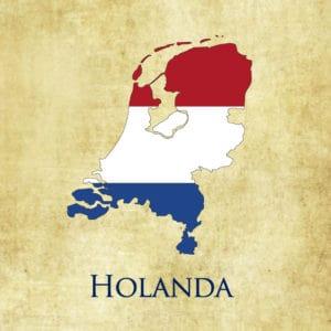 img_flags_spanish_netherlands-50